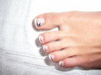 Meine Füße - 002 Füsse