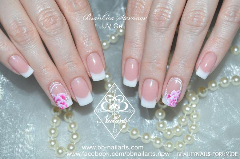 nails muster cheap ngel nagelstudio nailart muster. Black Bedroom Furniture Sets. Home Design Ideas