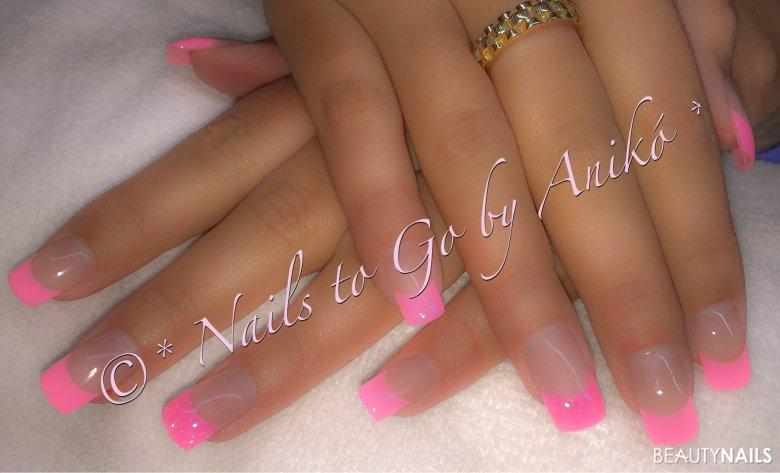 Color-French Neon-Baby-Pink