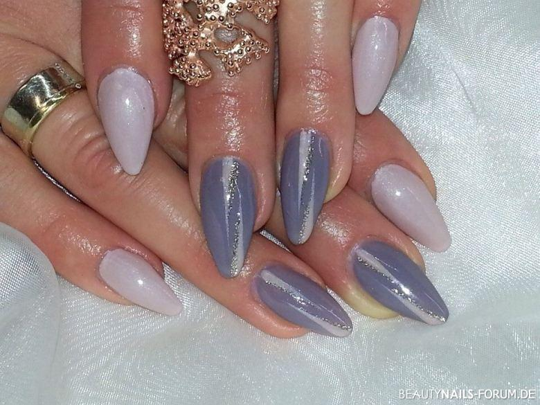nude nails hot girls wallpaper