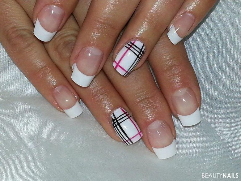 nageldesign galerie 2018 100 nagelstudio bilder nail art fotos. Black Bedroom Furniture Sets. Home Design Ideas