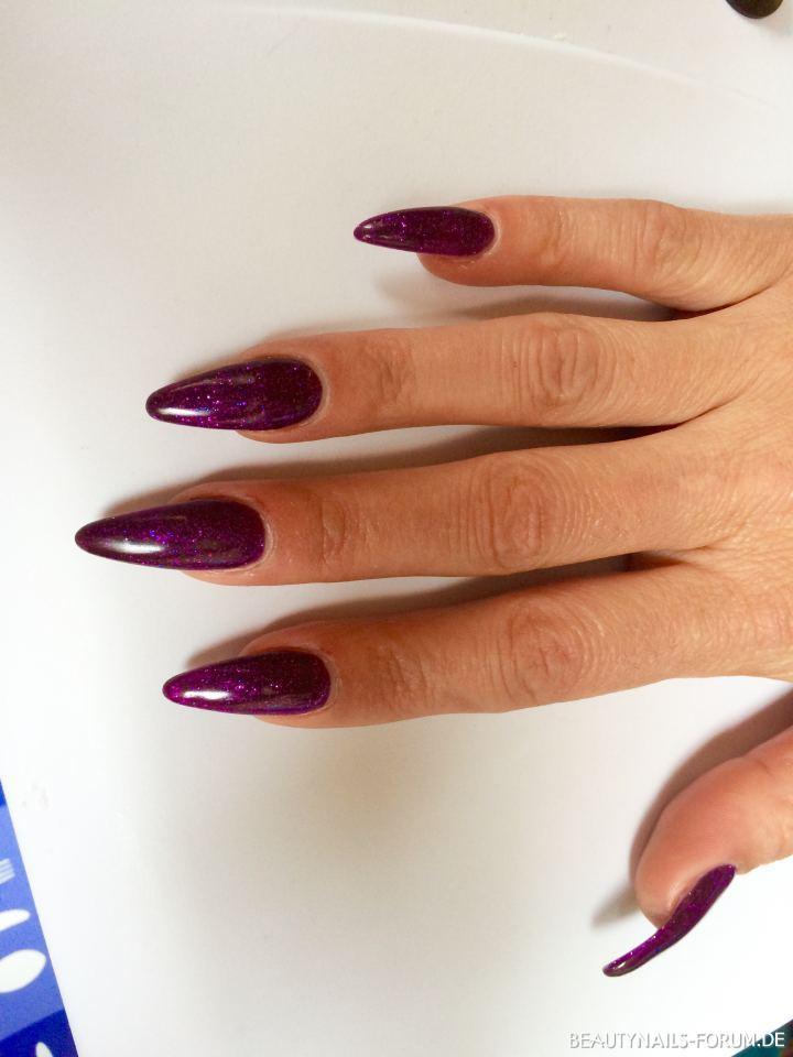 jolifin gel purple glimmer geln gel. Black Bedroom Furniture Sets. Home Design Ideas