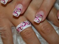 Alles von Creativ Art Shop Nageldesign