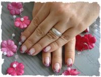 bild001 Nageldesign