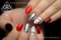 Pin auf Beautyful Nails