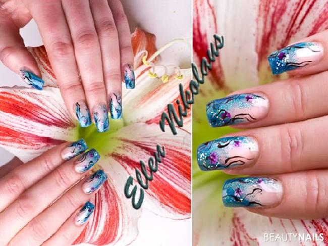 nagel12 Nageldesign