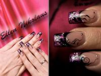 nagel9 Nageldesign