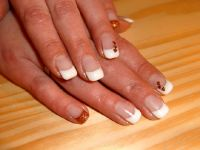 pic 0149 Nageldesign