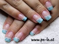 www.pe-le.at Nageldesign
