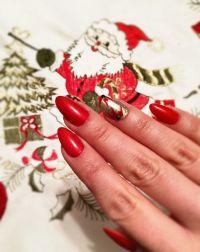Klassisches Weihnachtsdesign elegant Winter & Weihnachten
