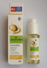 Als Nageöl sehr gut! Welches Öl zur Nagelhautpflege? in Maniküre