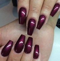 Black Cherry Sammelbestellung bei Lilly Nails in Sammelbestellungen