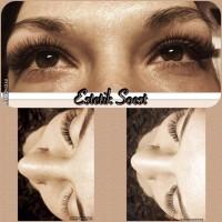 "3D Volume ""Estetik"" - Soest & CreaBliss in Online-Shop"