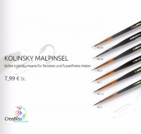 "echthaar ""Estetik"" - Soest & CreaBliss in Online-Shop"