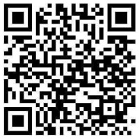 QR Code der Veranstaltung Nails and More Seminartage in Nageldesign