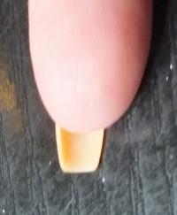 DipAcrylNN Acrylic Dip System in Acrylnägel