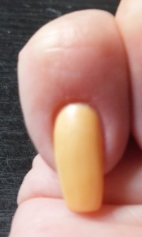 DipAcrylvonOben Acrylic Dip System in Acrylnägel
