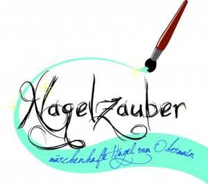 Logo Nagelzauber Biete Hilfe bei Werbung und Gestaltung. in Marketing
